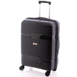 Gladiator bőrönd (M-3811)