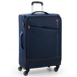 Roncato bőrönd (R-4671)