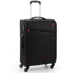 Roncato bőrönd (R-4672)