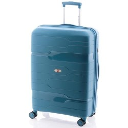 Gladiator bőrönd (M-3812)