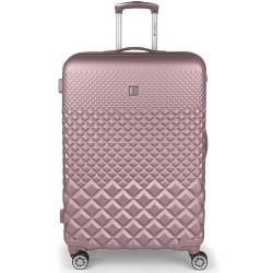 Gabol bőrönd (GA-1190L)