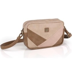 Gabol női táska (GA-534201)