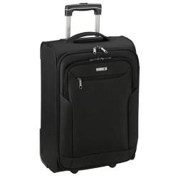 D&N bőrönd (DN-6850)
