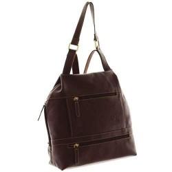 Rosme bőr női táska (RO-6060)