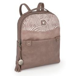 Gabol női hátizsák (GA-538542)