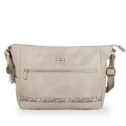 Gabol női táska (GA-538712)