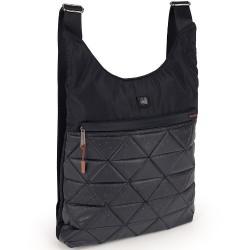 Gabol női hátizsák (GA-541547)