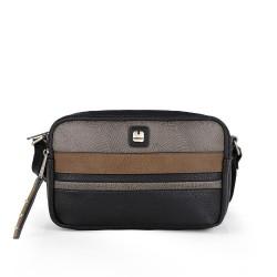 Gabol női táska (GA-540504)