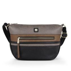 Gabol női táska (GA-540511)