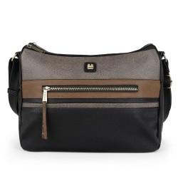 Gabol női táska (GA-540514)