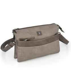 Gabol női táska (GA-538801)