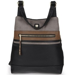 Gabol női táska (GA-540543)