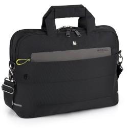 Gabol laptoptáska (GA-411220)