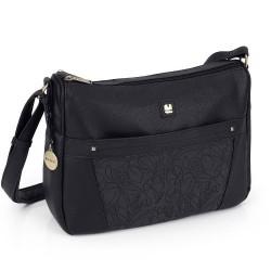 Gabol női táska (GA-540814)