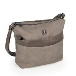 Gabol női táska (GA-538812)