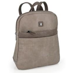 Gabol női hátizsák (GA-538841)