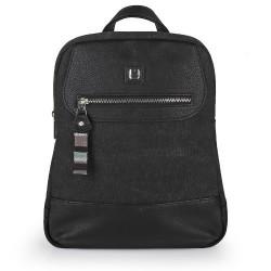 Gabol női hátizsák (GA-536842)