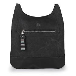 Gabol női táska (GA-536841)
