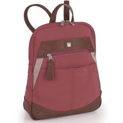 Gabol női hátizsák (GA-539041)
