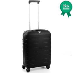 Roncato Box 2.0 kabinbőrönd...