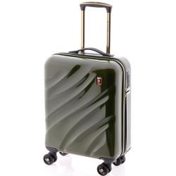 Gladiator kabinbőrönd...