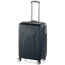 Gladiator bőrönd (M-2910)