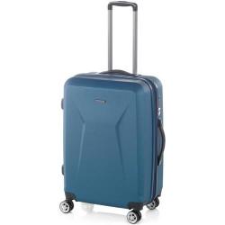 Gladiator bőrönd (M-2911)
