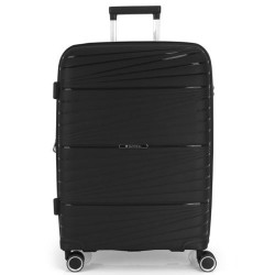 Gabol bőrönd (GA-1220M)