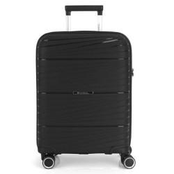 Gabol kabinbőrönd (GA-1220KB)