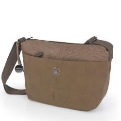 Gabol női táska (GA-542411)