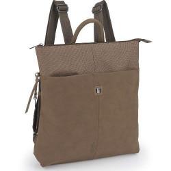 Gabol női hátizsák (GA-542440)