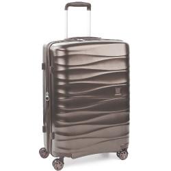 Roncato Stellar bőrönd...
