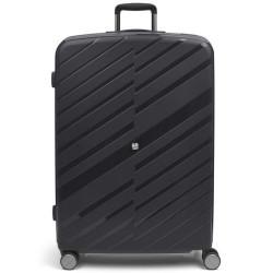 Gabol bőrönd (GA-1219L)