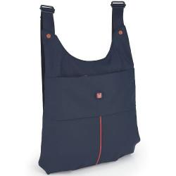 Gabol női hátizsák (GA-539241)
