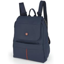 Gabol női hátizsák (GA-539242)
