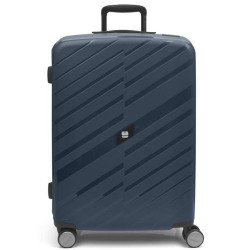 Gabol bőrönd (GA-1219M)