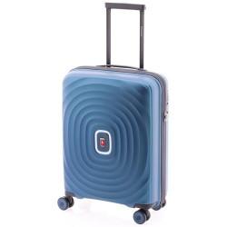 Gladiator kabinbőrönd (M-4210)