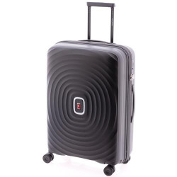 Gladiator bőrönd (M-4211)