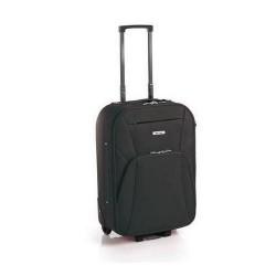 John Travel kabinbőrönd...