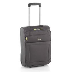 John Travel bőrönd (M-7512)