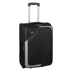 bőrönd (DN-7250)