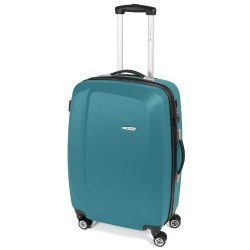 Gabol bőrönd (GA-1123M)