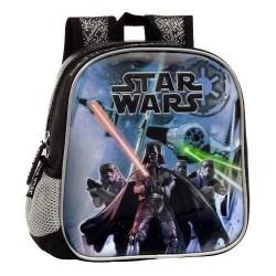 Star Wars hátizsák (DI-22420)