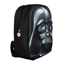 Star Wars 3D hátizsák...