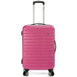 Benzi bőrönd (BZ-4877L)
