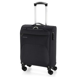 Gabol kabinbőrönd (GA-1134/55)
