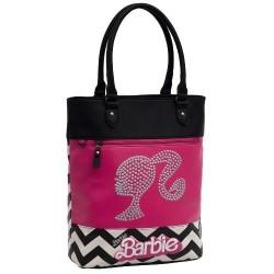 Barbie bevásárlótáska...