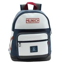 Munich laptop hátizsák...