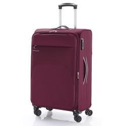 Gabol bőrönd (GA-1134/69)