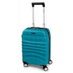 Gabol kabinbőrönd (GA-1153/55)